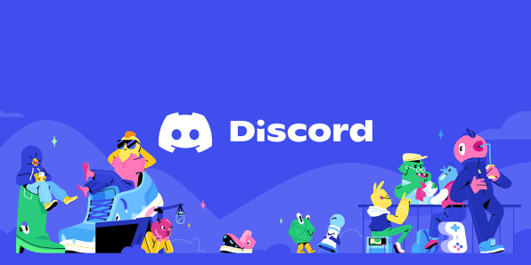09 90635684 discord goes for the anti facebook