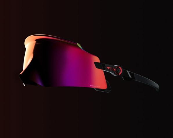 11 90633200 oakley kato are olympic sunglasses