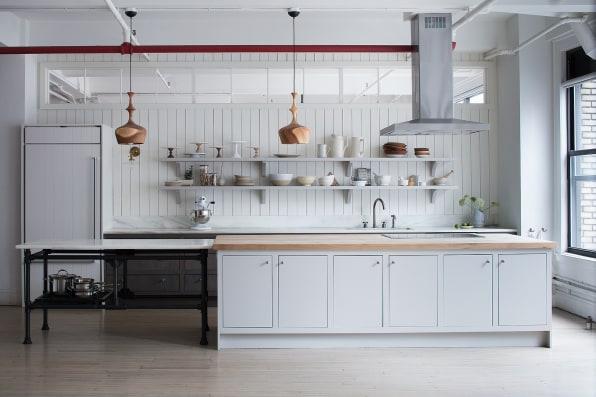 2017 0310 test kitchen mark weinberg 0022