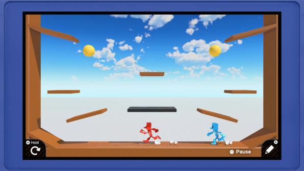 9 90632855 nintendoand8217s game builder garage will teach your kid to code this summer
