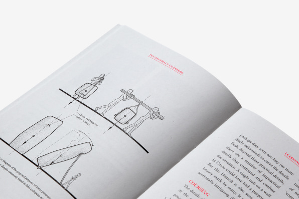CannibalsCookbook Slides007