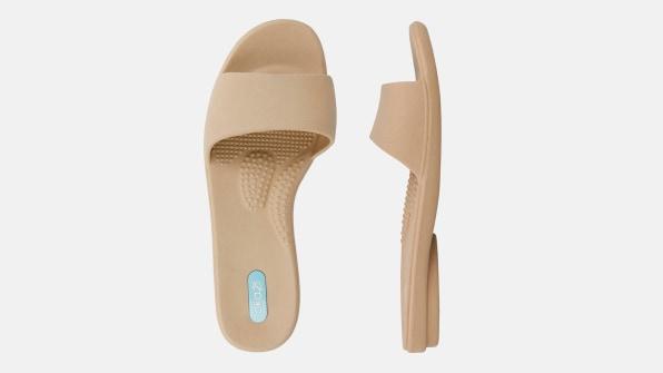 i 1 best new sandals 2021 90629663 oka b grace sandal chai