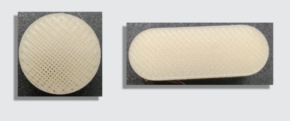 i 3 90632252 customized pills