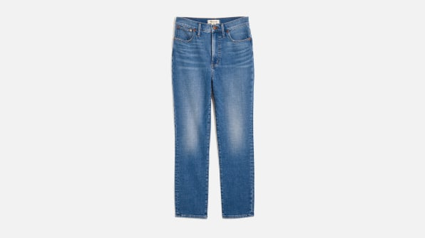 i 3 madewell designed a lightweight hemp denim line for the summer and i m totally in love 90632466 perfect vintage crop jean