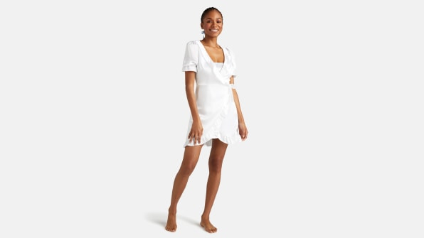 i 3 why the nap dress is my post pandemic outfit of choice 90634780 hill house home bridal nima dress