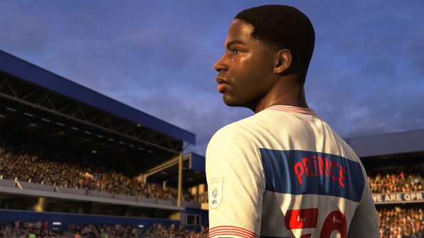 i 4 90637438 why a soccer player who was murdered 15 years ago is making his ea sports fifa21 debut