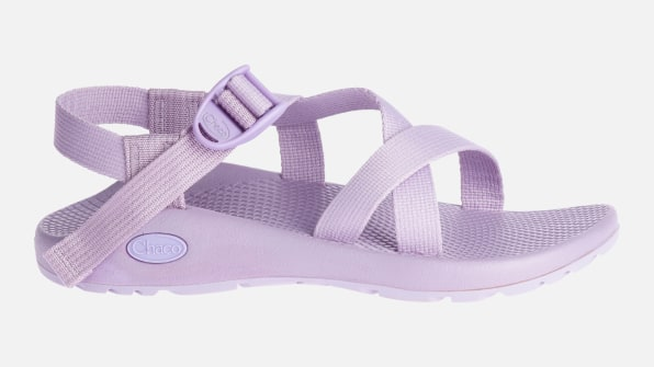 i 8 best new sandals 2021 90629663 chacos z 1 classic