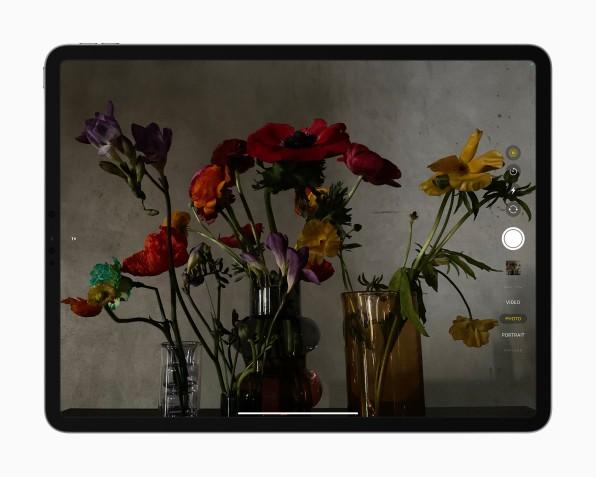 i apple ipad pro spring21 camera 04202021