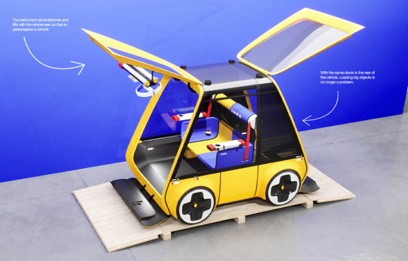 02 90646280 heres what an ikea electric car