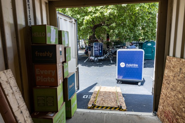05 90647854 seattles new delivery hub is an experiment in