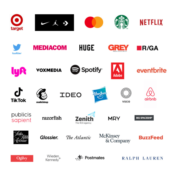 05 90648158 how this group of creatives got 805 companies to