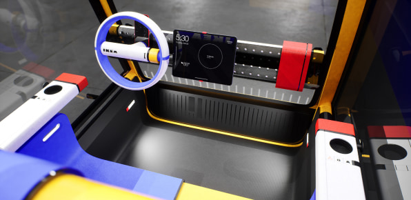18 90646280 heres what an ikea electric car