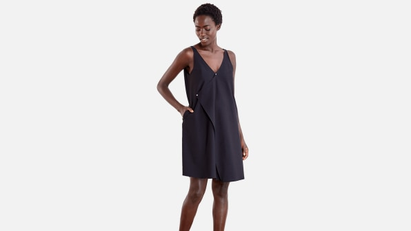 i 1 10 stylish summer dresses that ll take you from work to play 90646020 aday over in one dress