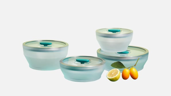 i 1 anyday microwave bowl set 90645870
