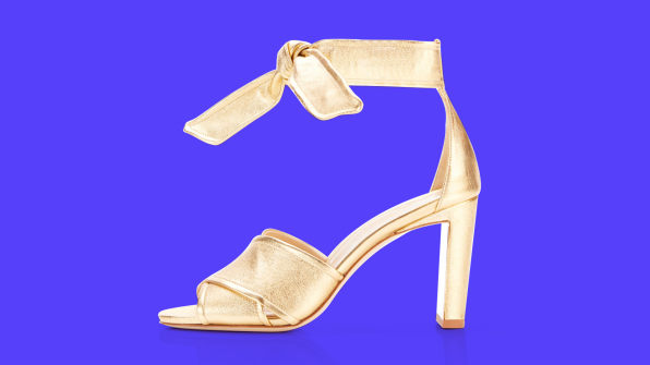 i 2 90645392 heels are making a post pandemic comeback here are the five best pairs to buy