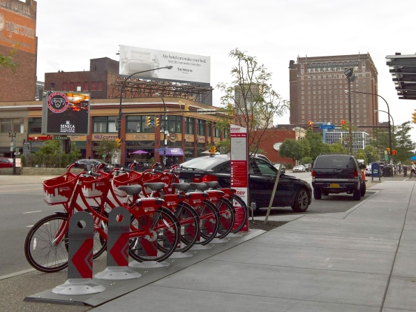 i 2 90645900 parking reform could reenergize downtowns hereand8217s what happened when buffalo changed its zoning rules