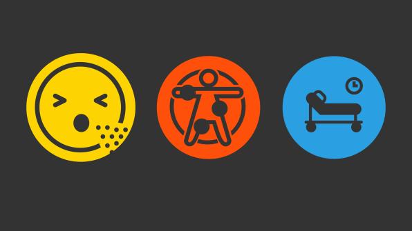 i 2 90647428 healthcare icons