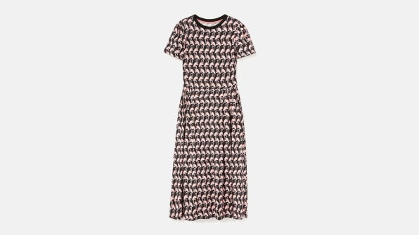 i 3 10 stylish summer dresses that ll take you from work to play 90646020 boden lucinda jersey midi dress