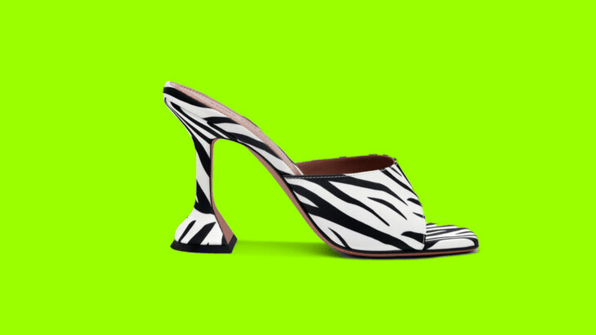 i 3 90645392 heels are making a post pandemic comeback here are the five best pairs to buy