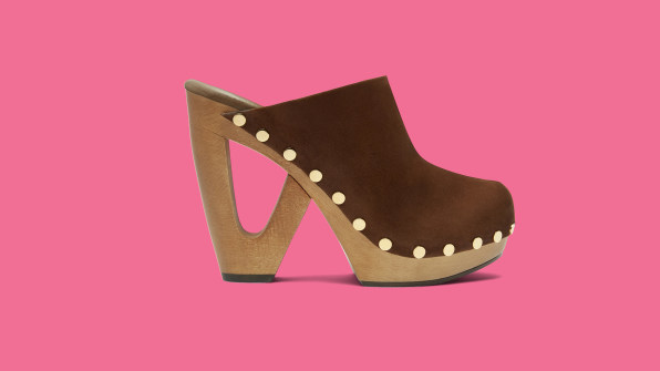 i 4 90645392 heels are making a post pandemic comeback here are the five best pairs to buy