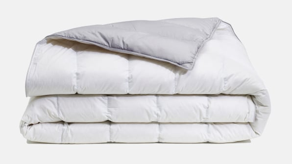 i 7 ten ways to seep cooler at night 90652001 humidity fighting duvet