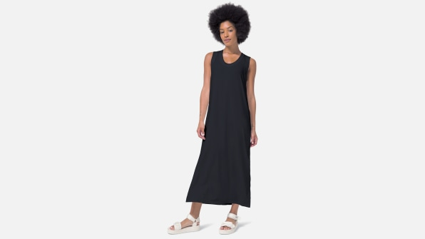 i 8 10 stylish summer dresses that ll take you from work to play 90646020 lululemon all yours tank