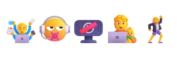 12 90656129 the three surprises of googleand8217s new emoji
