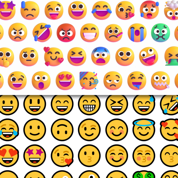 14 90656129 the three surprises of googleand8217s new emoji