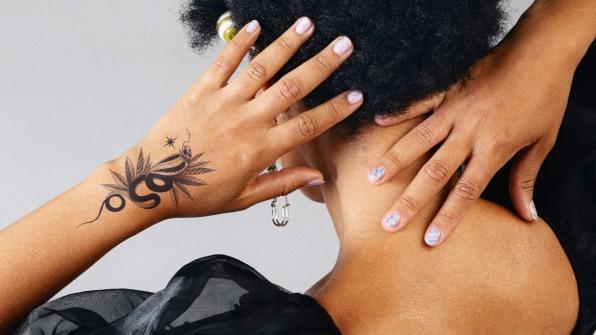 i 06 inkbox tattoos 90655657 inkbox bring it on