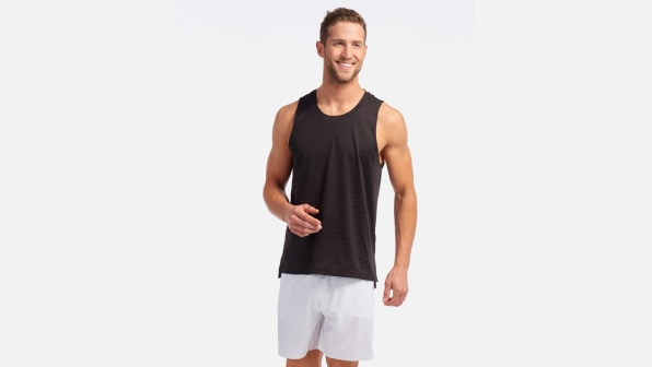 i 11 cool clothes for hot summer workouts90651550 rhone swift tank
