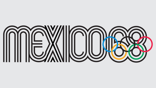 i 2 90656667 the best olympics logos of all time according to design