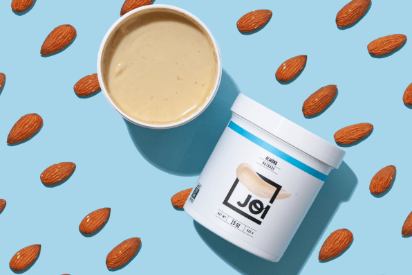 i 2 joi milk 90653874 joi almond