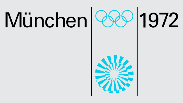 i 3 90656667 the best olympics logos of all time according to design