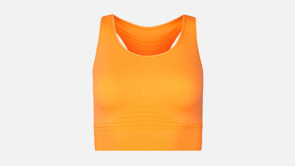 i 3 cool clothes for hot summer workouts90651550 sweaty betty papaya orange