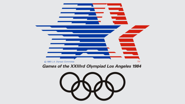 i 4 90656667 the best olympics logos of all time according to design