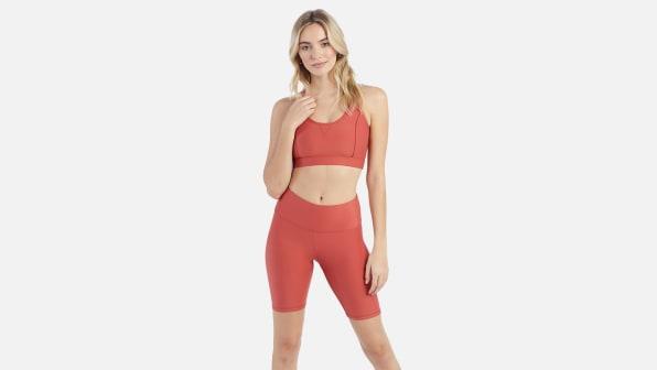 i 5 cool clothes for hot summer workouts90651550 summersalt do it all biker short