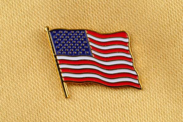 inline american flag 1