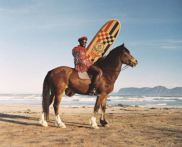 02 90662437 surfing is a diverse sport