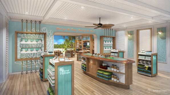 02 90663444 why cannabis dispensary design went to