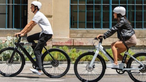 02 90667639 bird releases new consumer bike