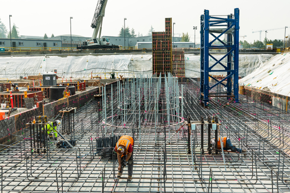 03 Msft Geowell construction 2