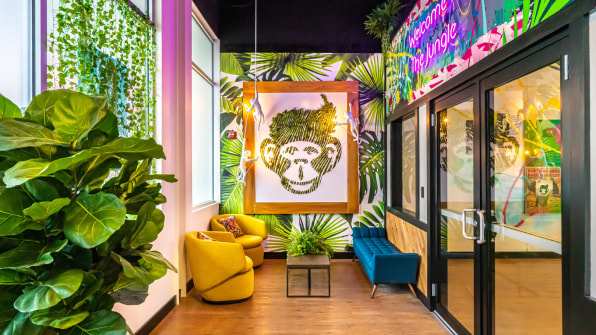 05 90663444 why cannabis dispensary design went to