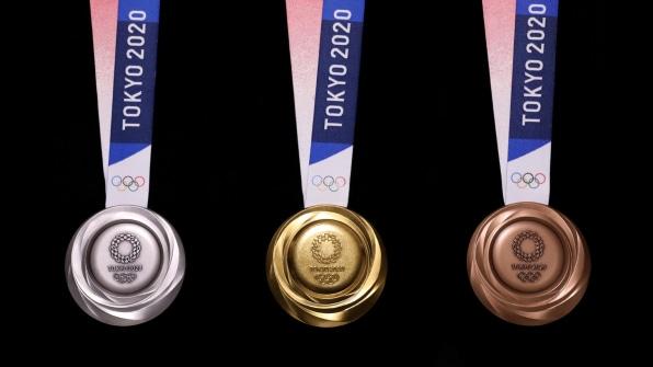 05 olympic designs