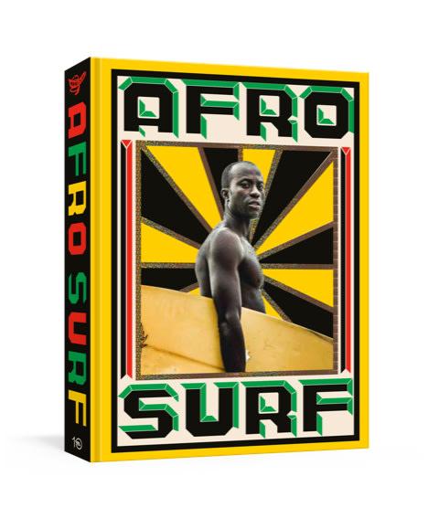 10 90662437 surfing is a diverse sport
