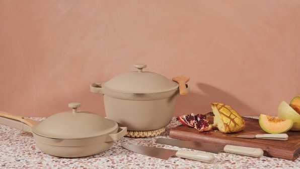 i 1 the kitchenware company behind the always pan has a new multifunctional pot 90666916 i 1 perfect pot bundle
