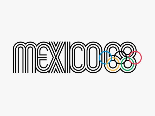 i 2 90662428 why itand8217s so hard to design an olympic logo