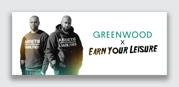 i 3 90662391 why content is key for killer mikeand8217s greenwood banking platform