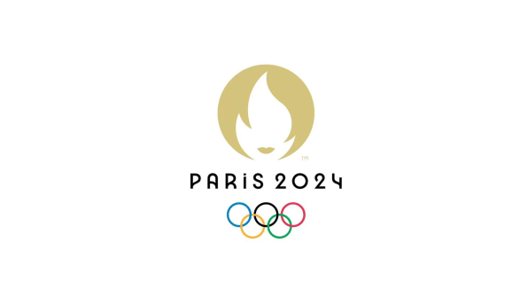 i 3 90662428 why itand8217s so hard to design an olympic logo
