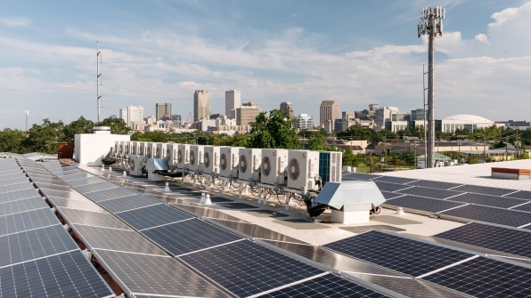 13 90671663 in new orleans a solar microgrid is keeping lights