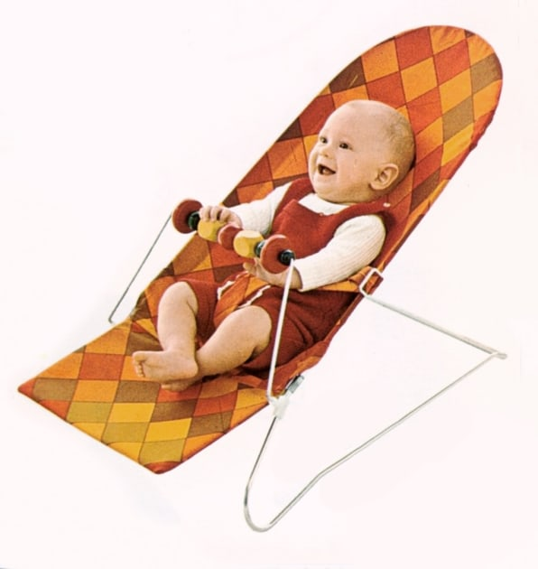 14 90674485 how babybjorn designed the worlds